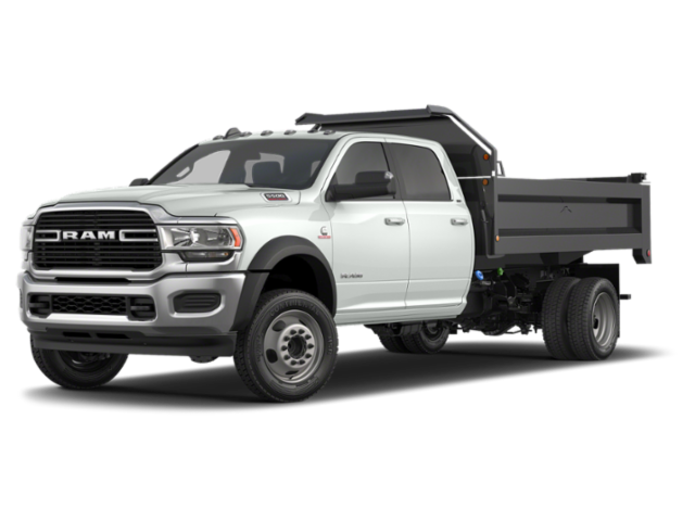 CarSaver at Walmart | 2019 Ram 5500 Chassis Cab Prices in Guthrie, OK