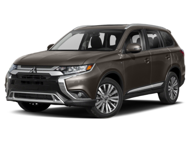 CarSaver at Walmart | 2019 Mitsubishi Outlander Prices in
