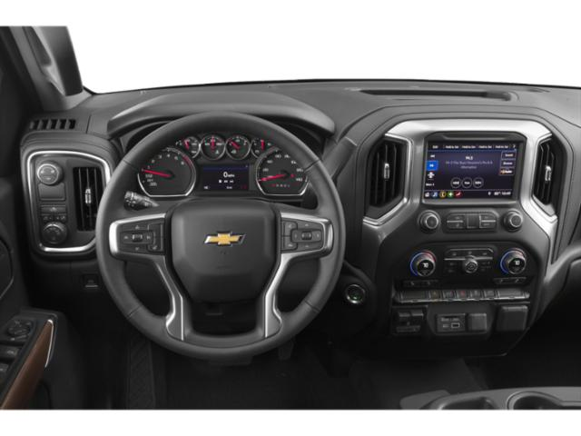 CarSaver at Walmart | 2019 Chevrolet Silverado 1500 Prices